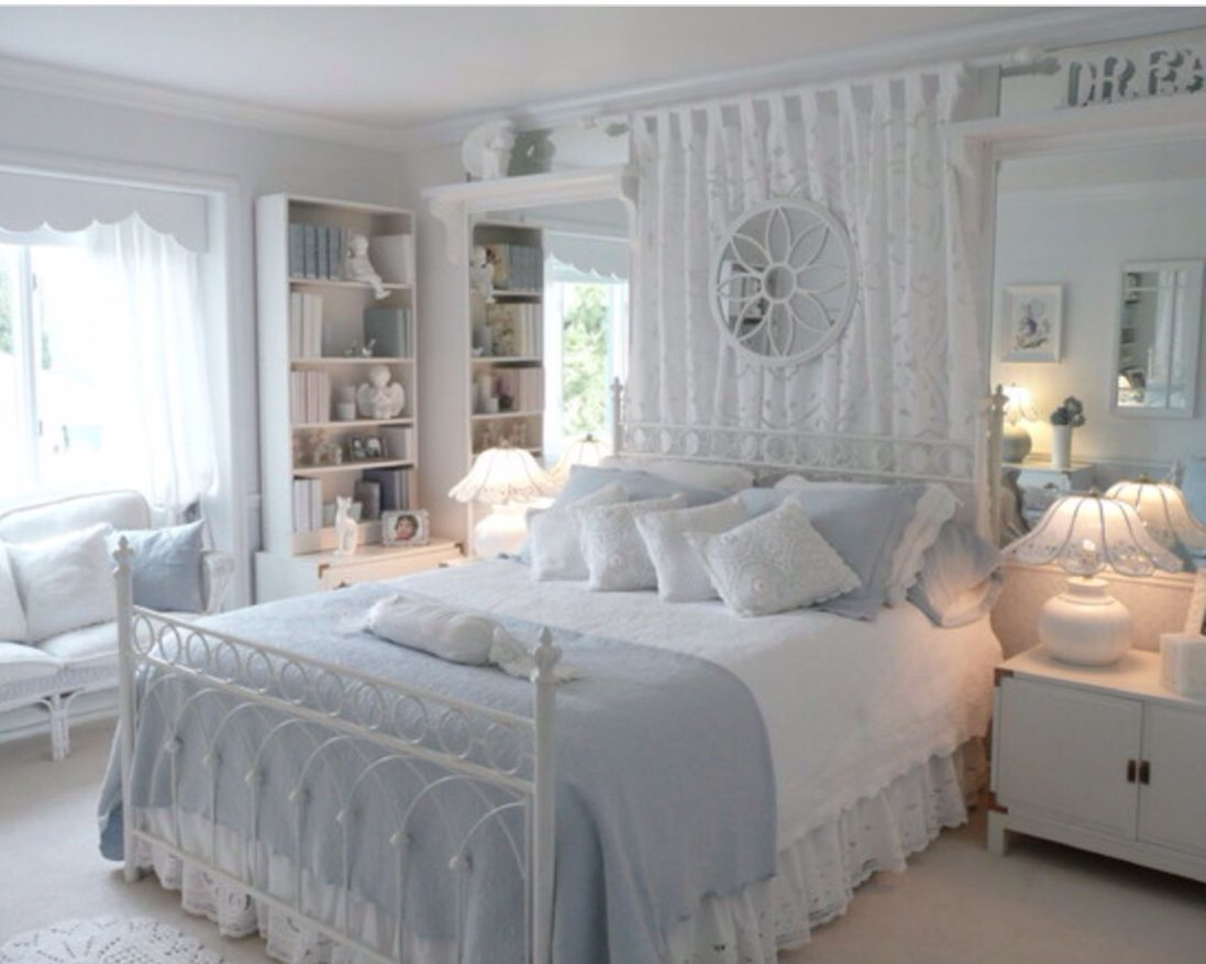 Beautiful Traditional Bedrooms beautiful small bedroom | girls bedroom | pinterest | beautiful