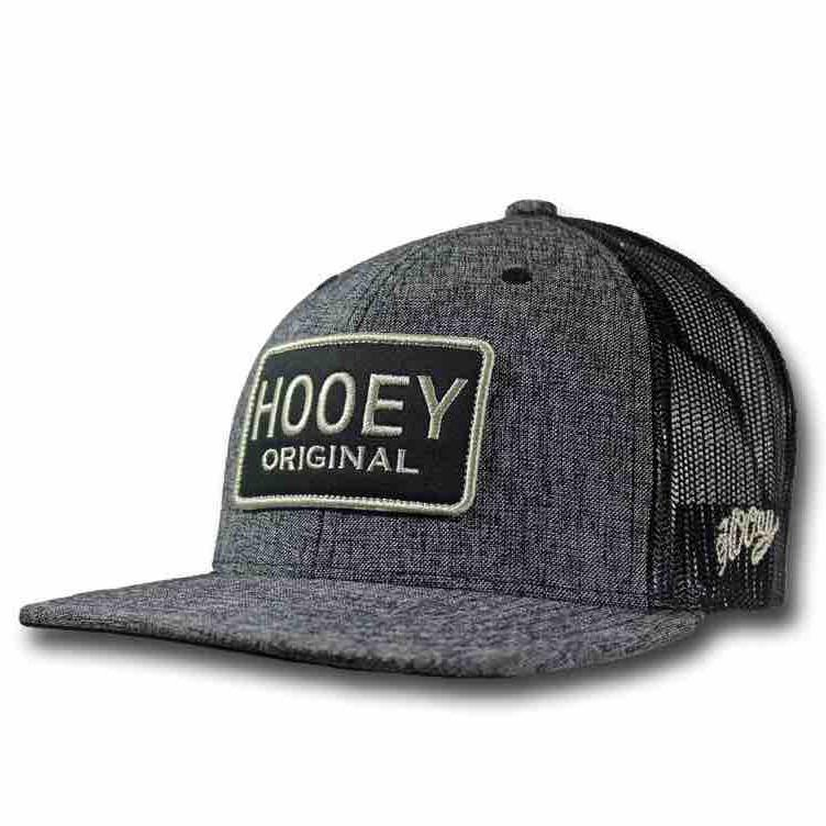 f9634d801 carousel for product 282596100 | Hats in 2019 | Mens trucker hat ...