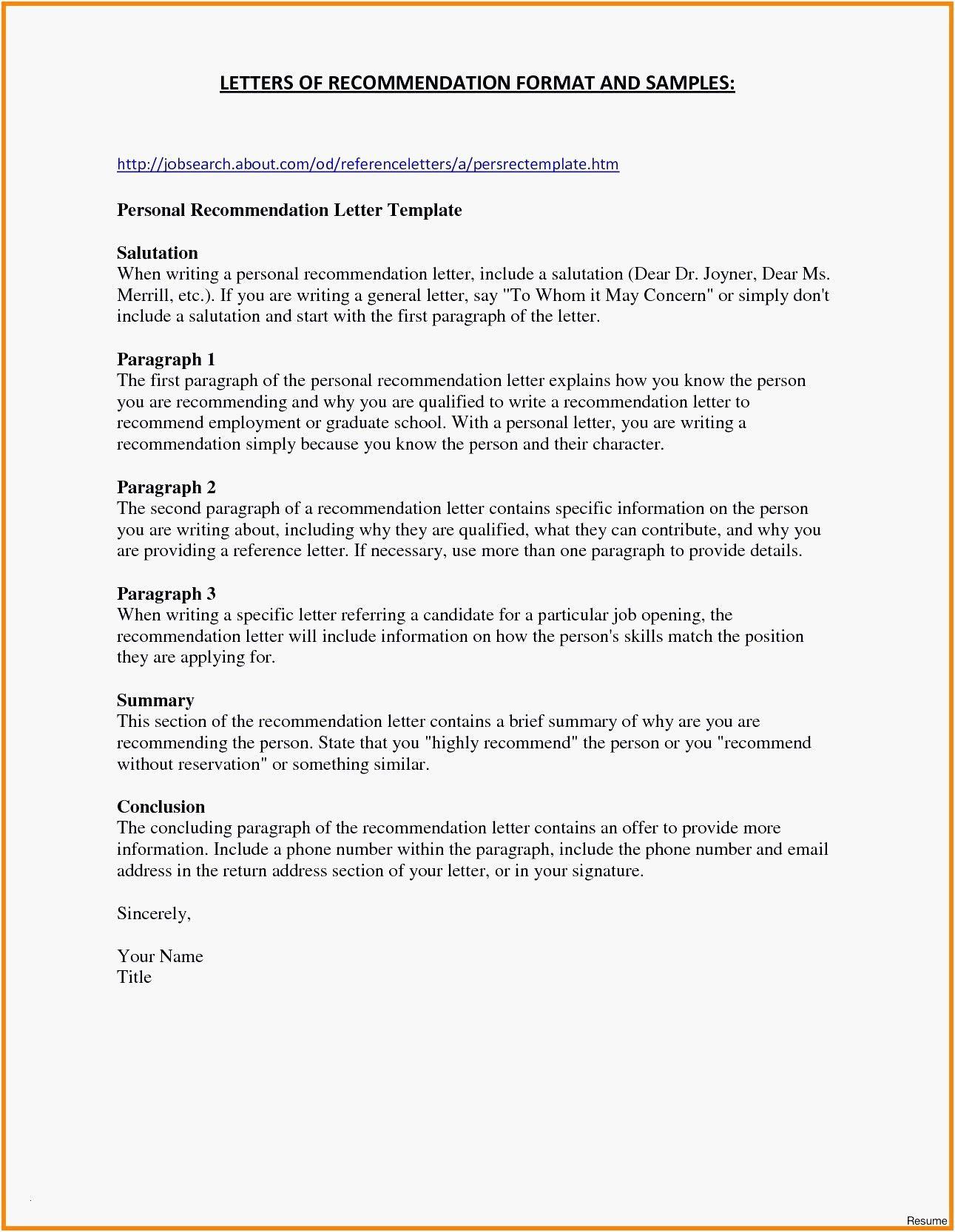 Neu Bewerbung Per Email Muster Kostenlos Briefprobe Briefformat Briefvorlage Lebenslauf Muster Bewerbung Anschreiben Muster Lebenslauf