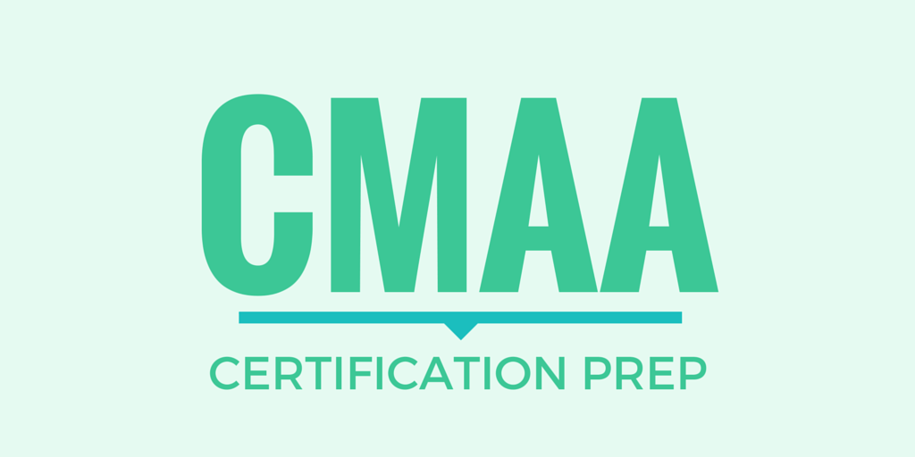 The Ultimate Guide To Cmaa Certification Prep Pinterest Medical