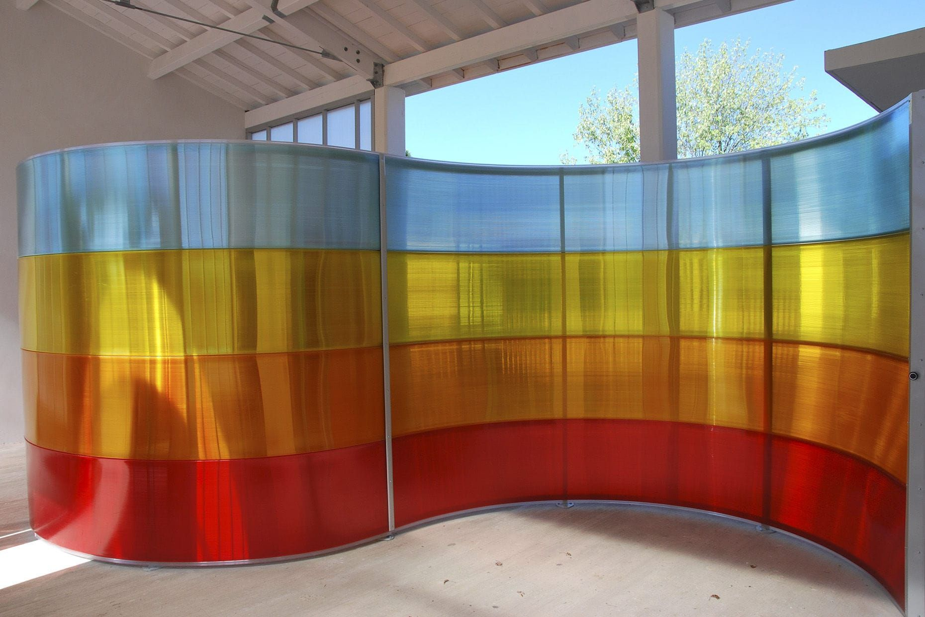Image Result For Polycarbonate Interior Wall