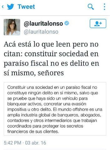 LAURA ALONSO IMPEPINABLE
