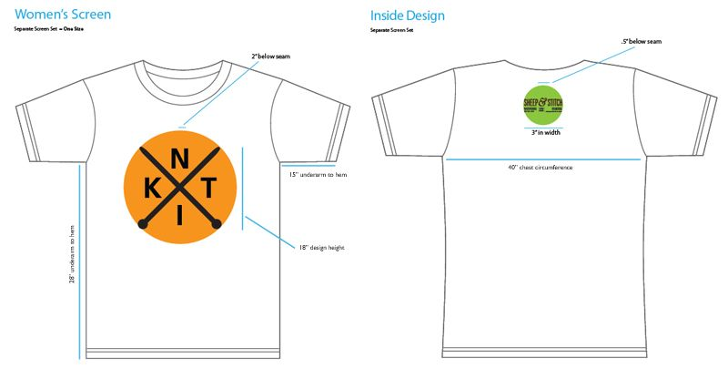 Image Result For Tech Pack Template T Shirts