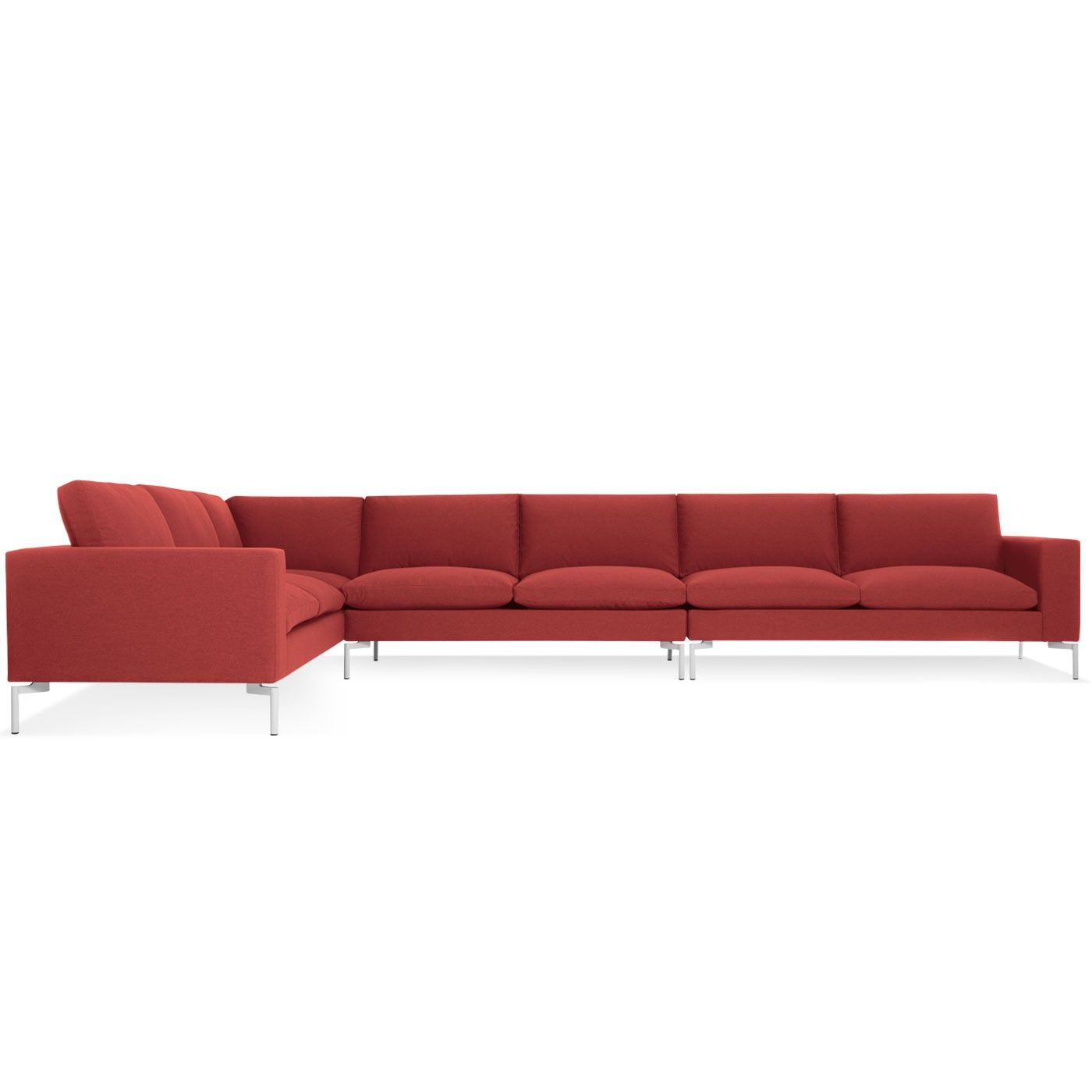 new-standard-l-shaped-sectional-b-nixon-red-white 1