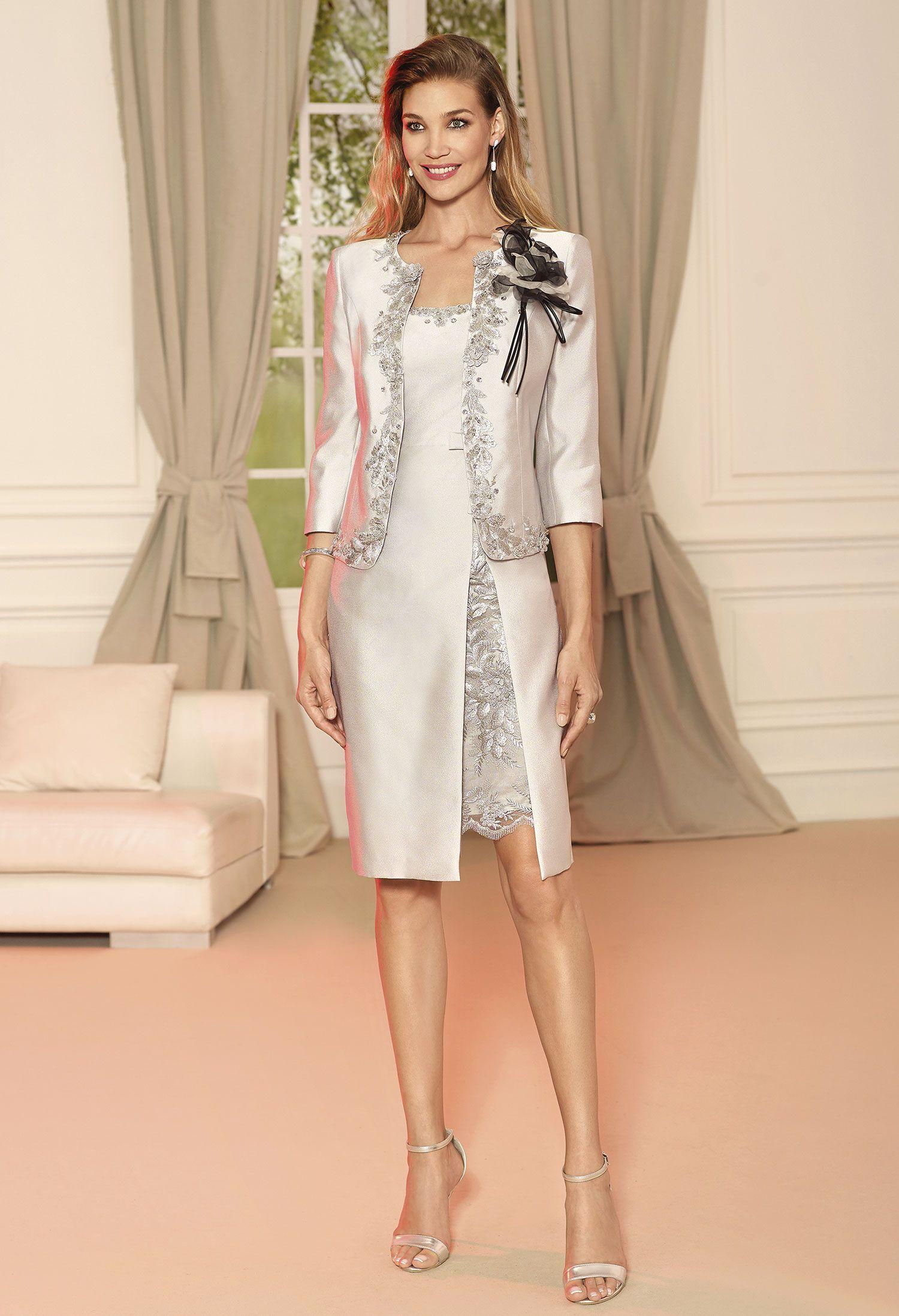 Dresses Cerimonia TorinoLovely Abiti 2494 Bili 2019 Da Nel FKc1TlJ