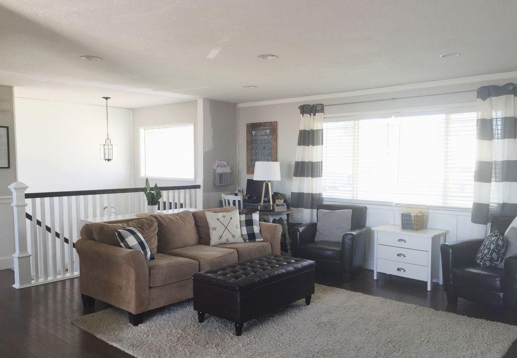 West Richland Home For Sale Living Room Remodel Farmhouse Style Living Room Living Room Furniture Arrangement