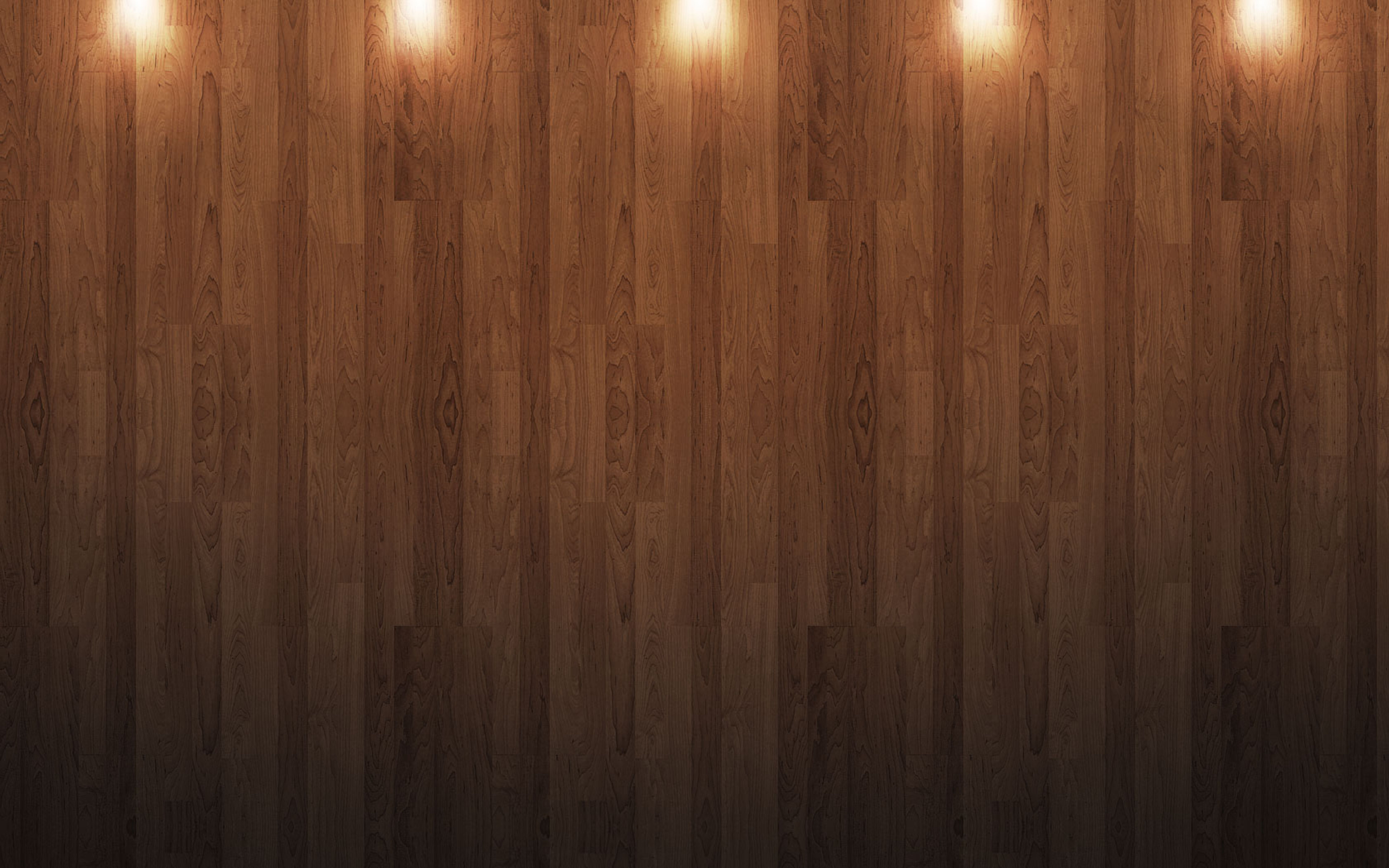 Abstract Wood Picture Wood Wallpaper Wooden Wallpaper Hardwood