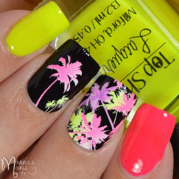 Nail Bliss Nail Pop Appliques   manicura   Pinterest   Uñas lindas ...