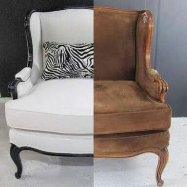 Retapizar es más barato que comprar un mueble nuevo. #Cotizaciones #restauración #economía    Pinterest : @designsai Instagram: @interiordesignsai Facebook: diseño de interiores saide