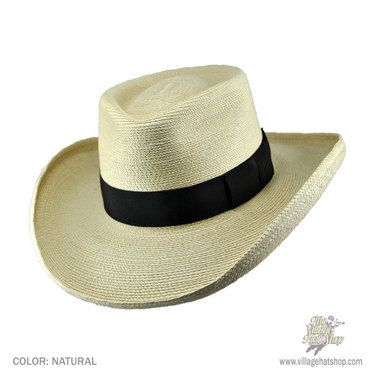 86aa9ae41383c SunBody Fine Palm Plantation Hat