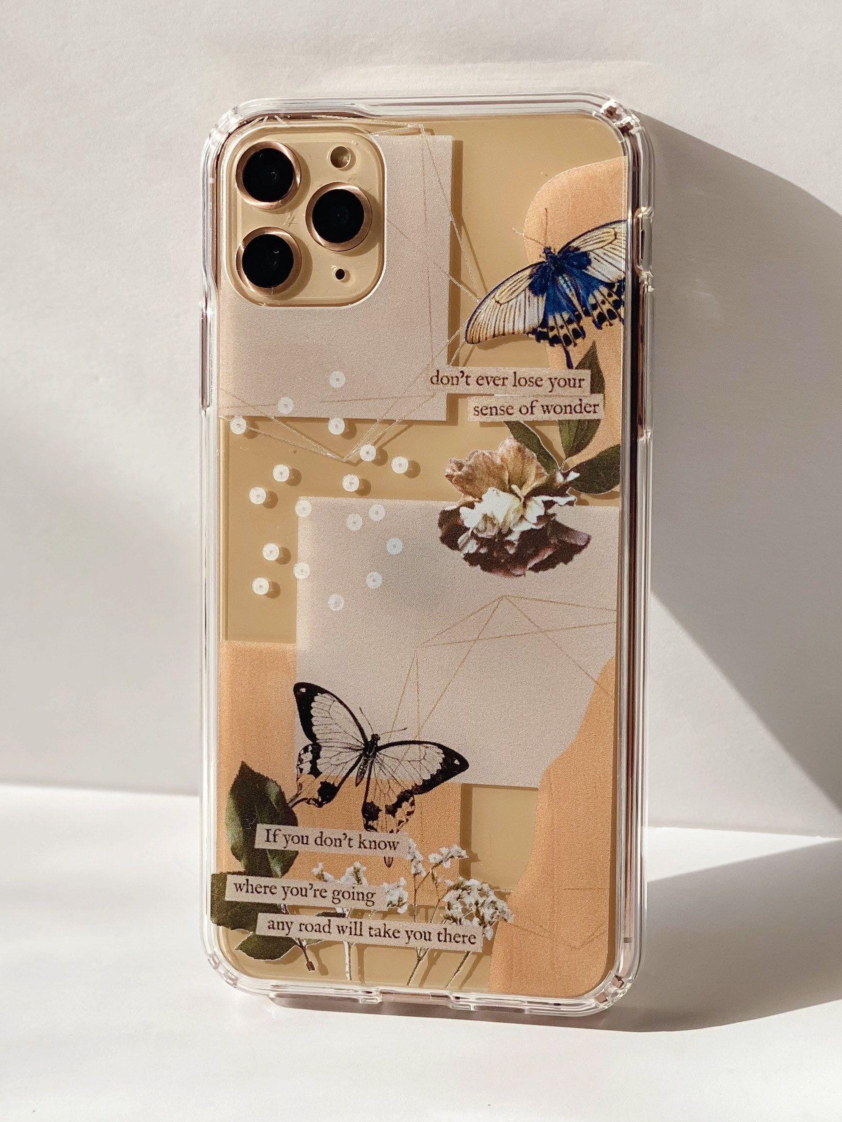 coque iphone 12 mafia