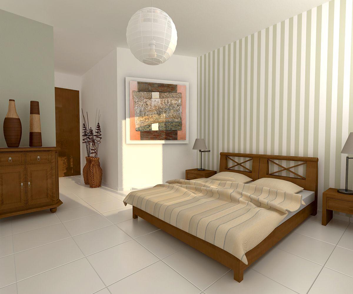 Pisos De Ceramica Para Casas Buscar Con Google Dormitorios Casas Para Barbies Ceramicas Para Dormitorios