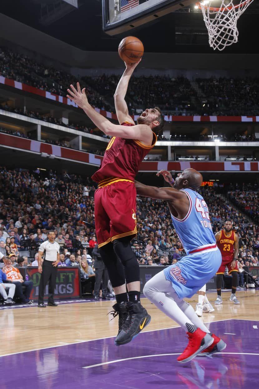 Nba, Basketball court, Sports