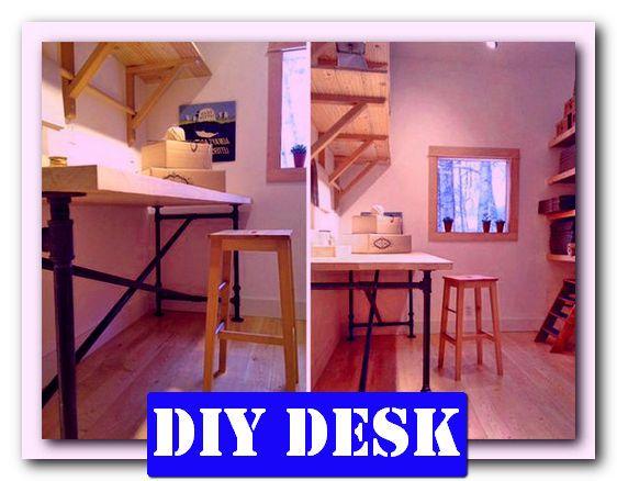 http://theofficedesigns.net/uncategorized/unique-tidy-diy-home-office-desks/ - Unique Tidy Diy Home Office Desks