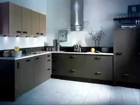 Orlando Kitchen Cabinets And Bath Cabinets Video for Winter Park FL