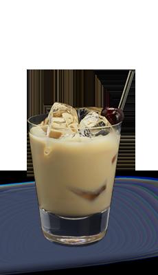 recipe: white russian kahlua baileys [15]