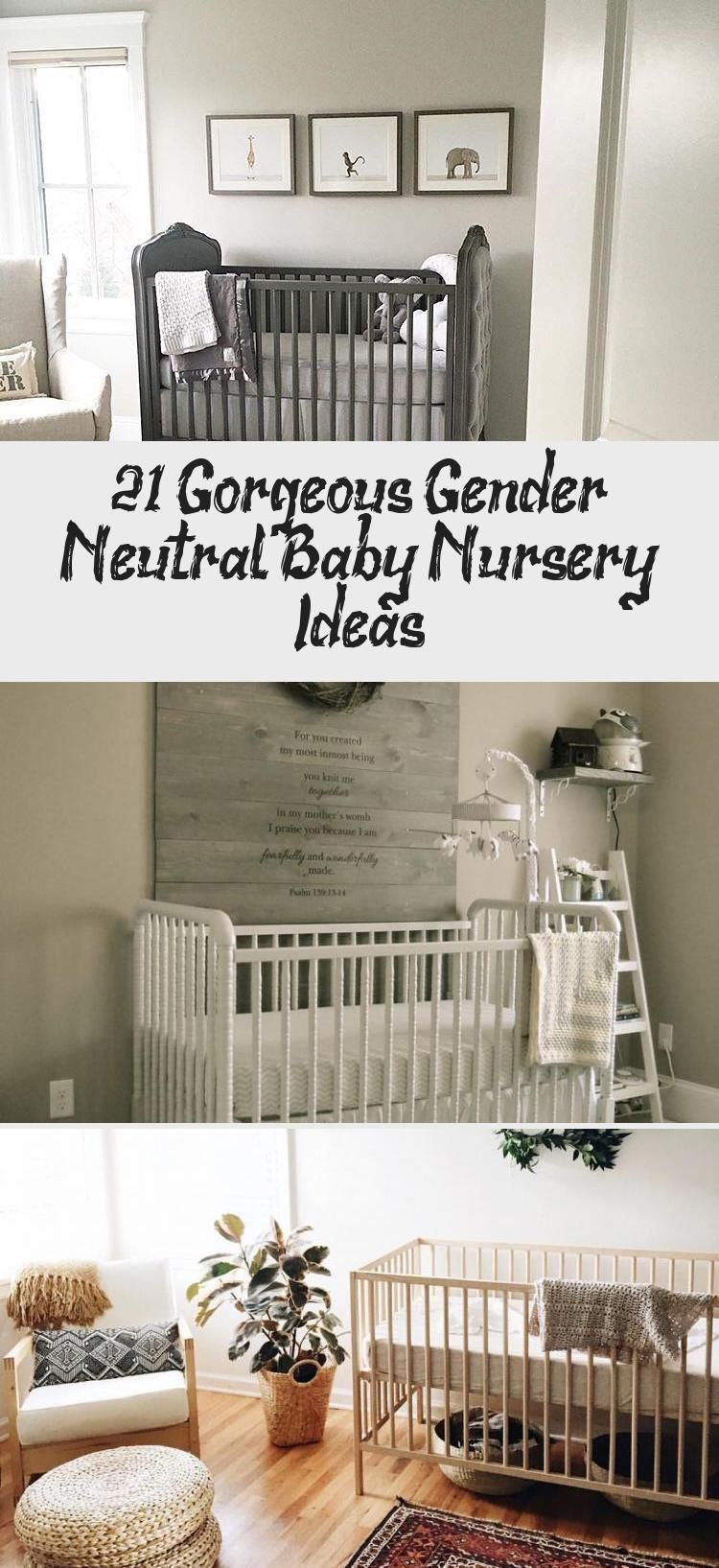 Photo of Unisex nursery Gender Neutral Nursery Unisex Nurseries Gender Neutral Nursery – Beautiful Gender-Neutral Nursery Pictures & Ideas – Beautiful Gender-Neutral Nursery Pictures & Ideas – Beautiful Gender-Neutral Nursery Pictures & Ideas