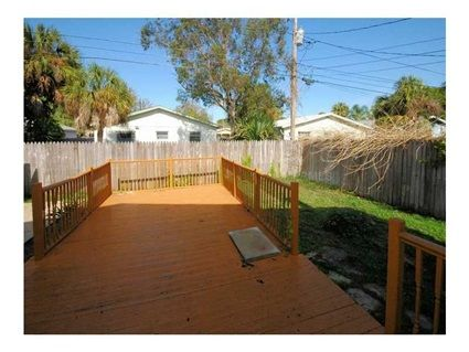 Marvelous 1727 Mississippi Ave North East, St Petersburg, FL 33703 U2014 Short Sale. This  Updated, 4/2, Block Home Boast Features To Include; Granite Countertops, ...
