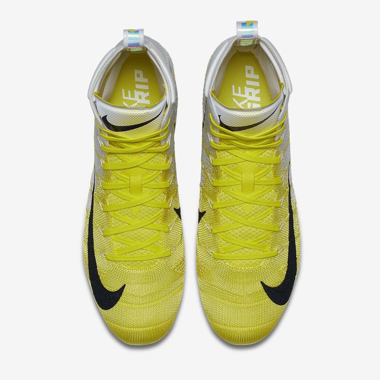Park Art|My WordPress Blog_Nike Vapor Elite Football Cleats