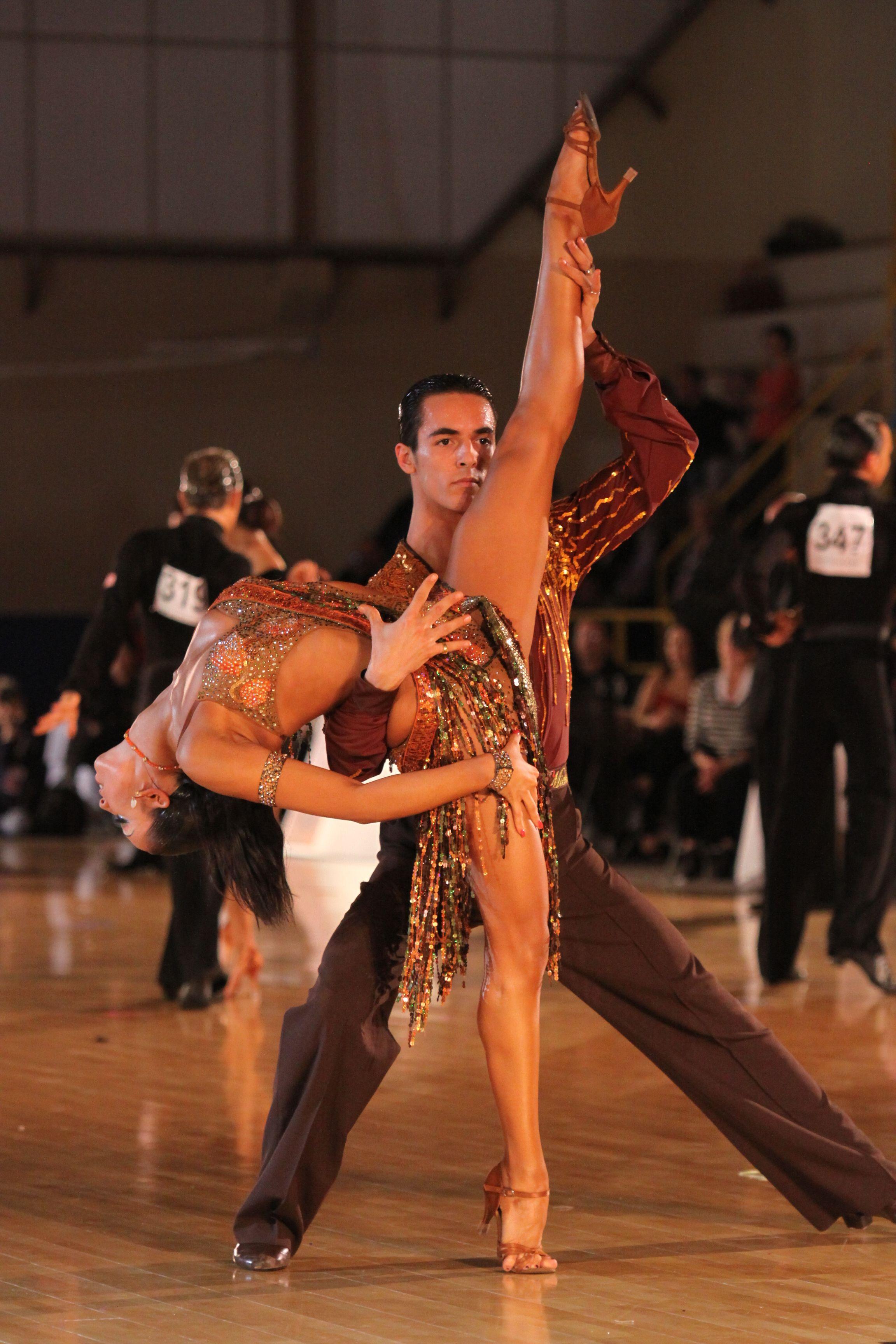 Tell more nude ballroom dancing xxx africaain.info