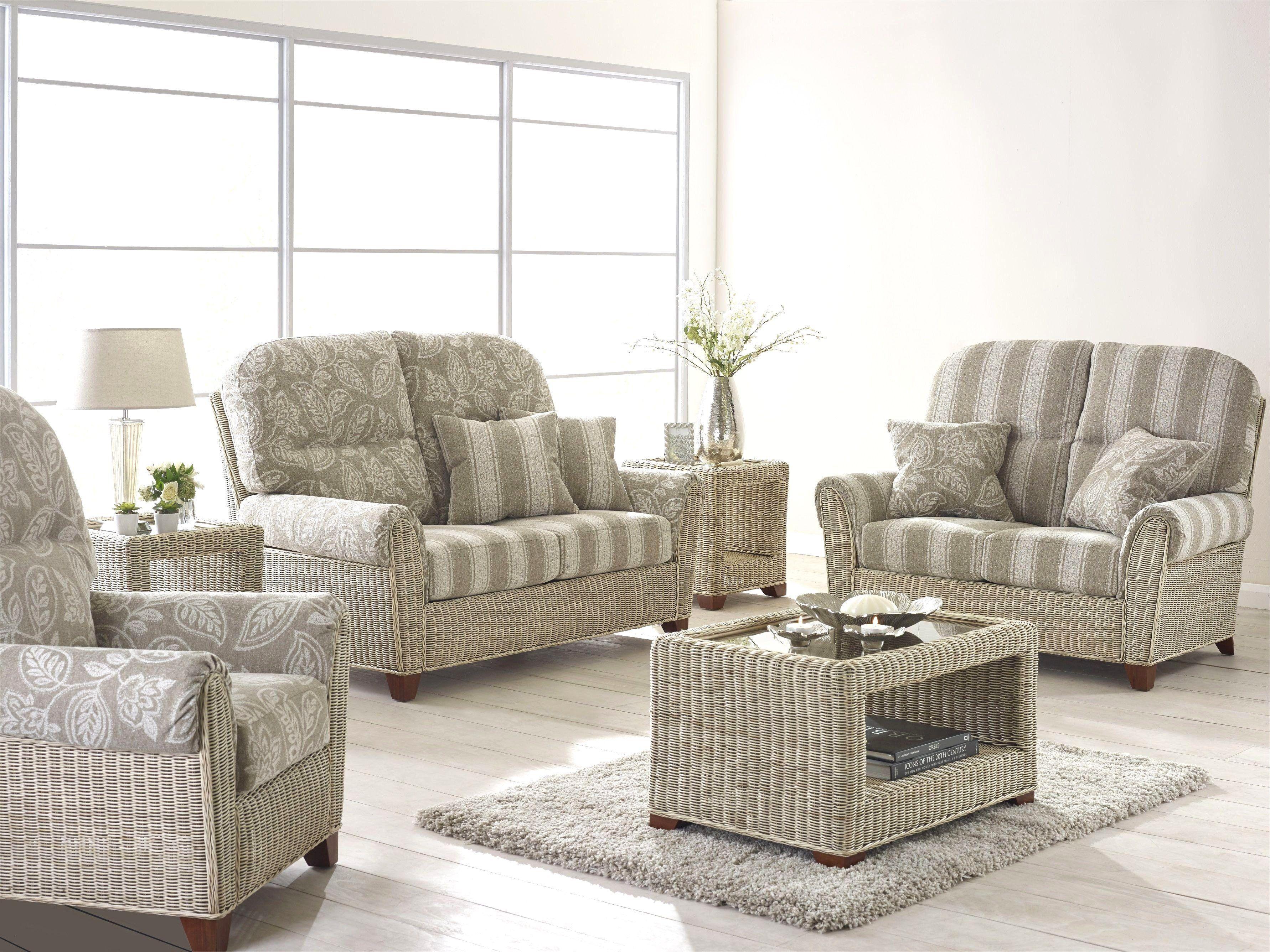Wohnzimmer Couch Poco Home Design Di 2019