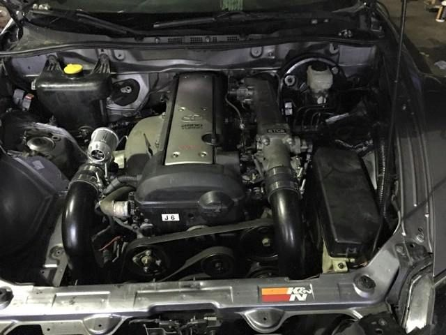 Rx8 Swap Kits - V8 Rx8 Conversions | rx8 rx7 mazda rx-7