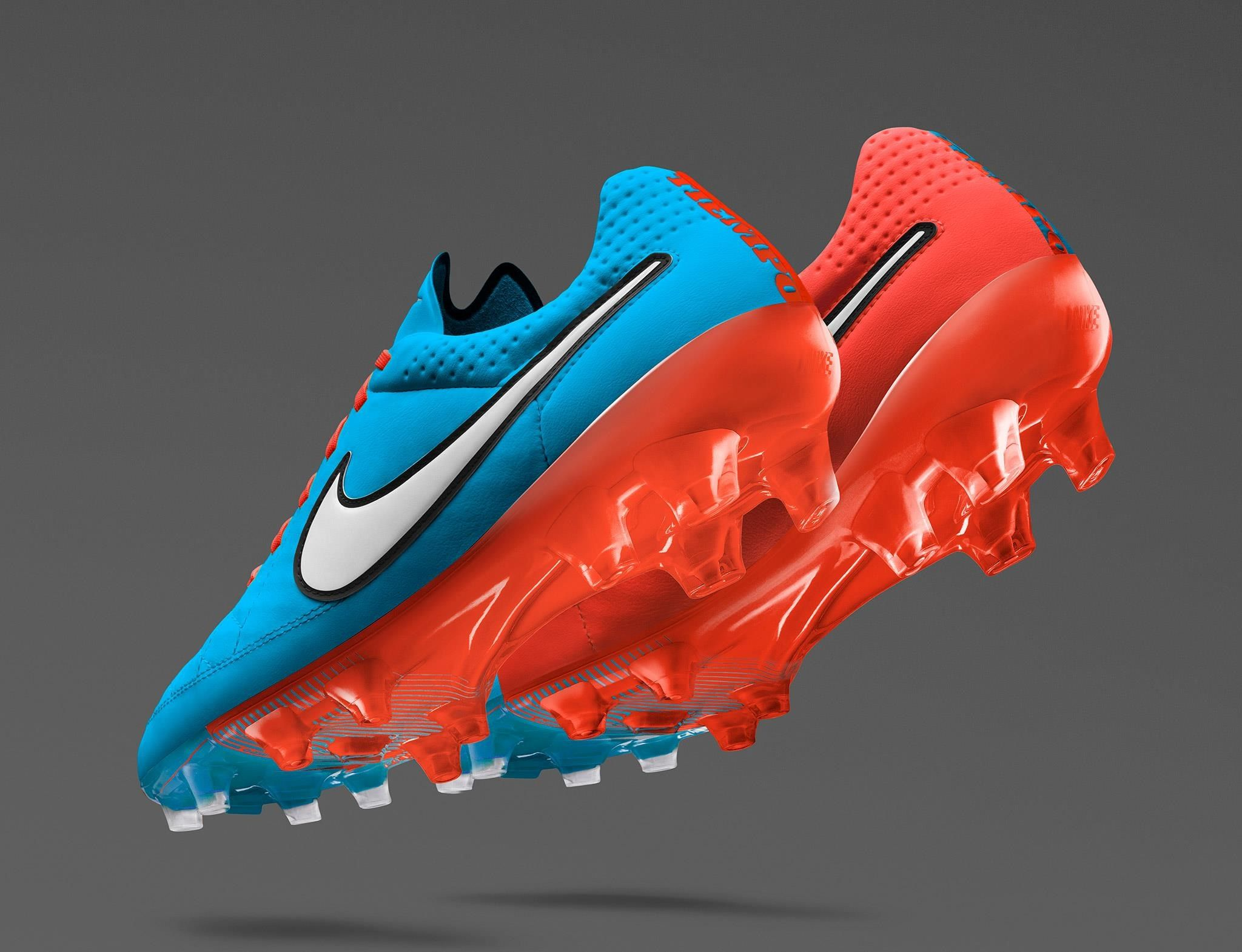 Nike Desktop Wallpaper Hd Wallpapers Nike Football Boots Soccer Boots Football Boots