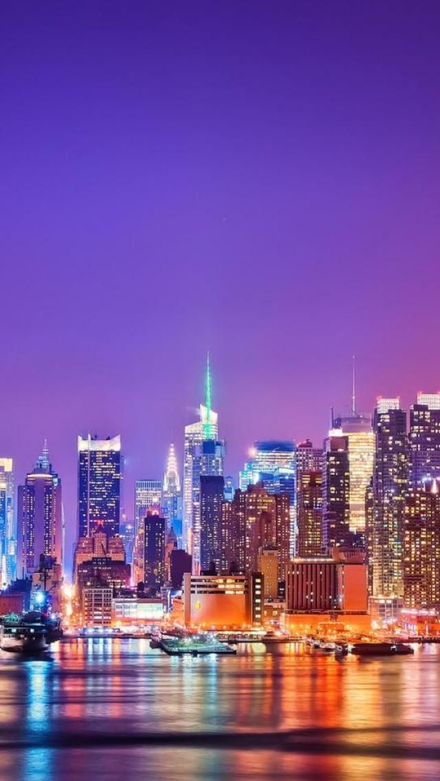 New York Hotels Save 50 Off On Hotels In New York Hotels Com New York Wallpaper City Wallpaper York Wallpaper