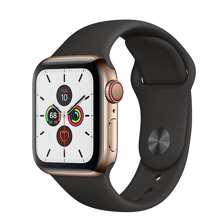 Buy Apple Watch Series 6 Smart Watch Apple Apple Watch Buy Apple Watch