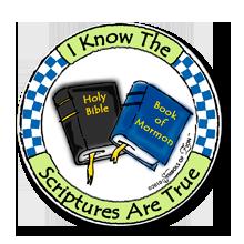 FHE Idea - Appreciating The Scriptures