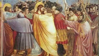 pinturas famosas | Arte renascentista italiana, Arte do renascimento, Arte  medieval