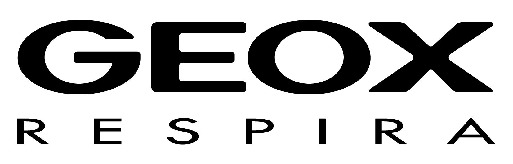 logo of Geox · Shoe Brands