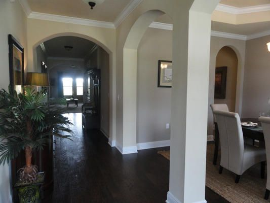 2705 Wildhurst Trl Pace FL 5 Bed 3 Bath Single Family Home 45 s