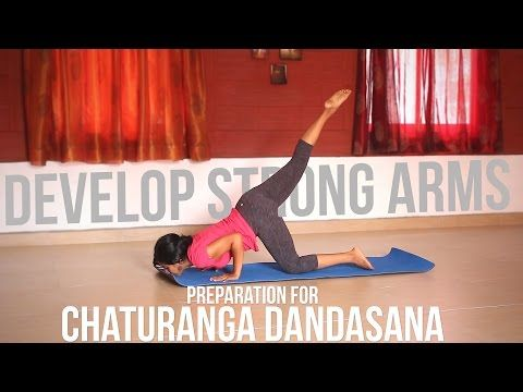 at yoga and you we believe yoga is for everybody the