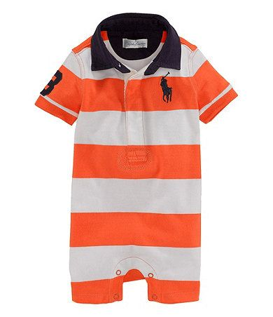 885f39e1604 Kids boys · Available at Dillards.com  Dillards. Baby PoloClothes ...