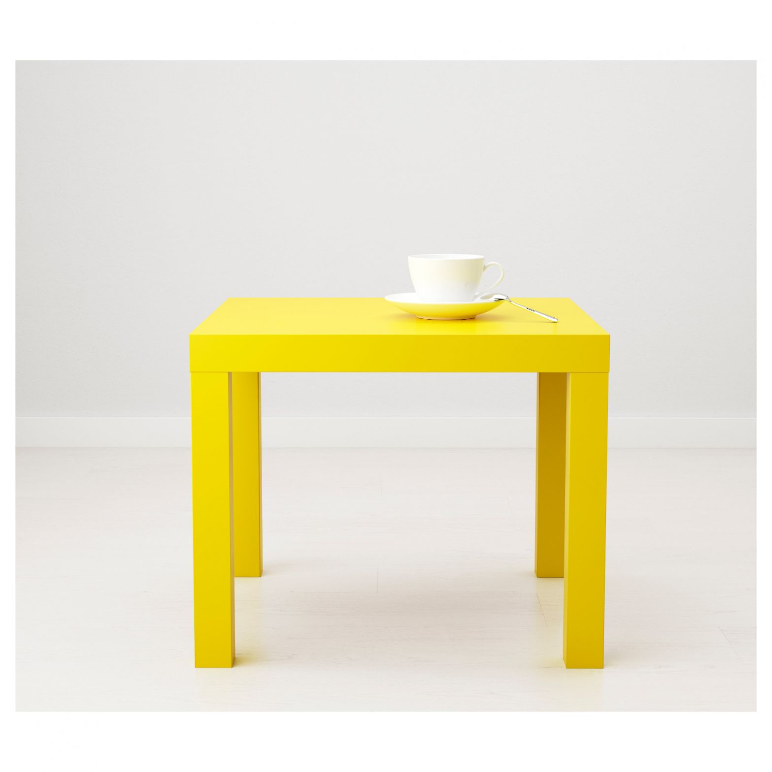 small tables for office. 99+ Small Table For Office - Executive Home Furniture Check More At Http: Tables N