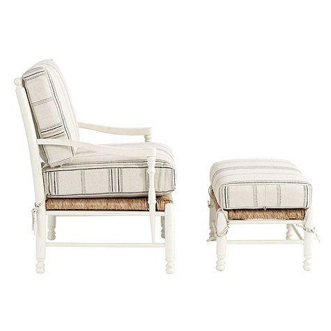 Swell Toulon Chair Ottoman Chairs Chair Ottoman Chair Short Links Chair Design For Home Short Linksinfo