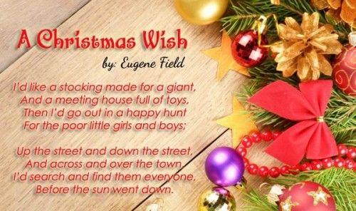 30 Short Christmas Poem For Kids Christmas Poems Merry Christmas Quotes Merry Christmas Wishes