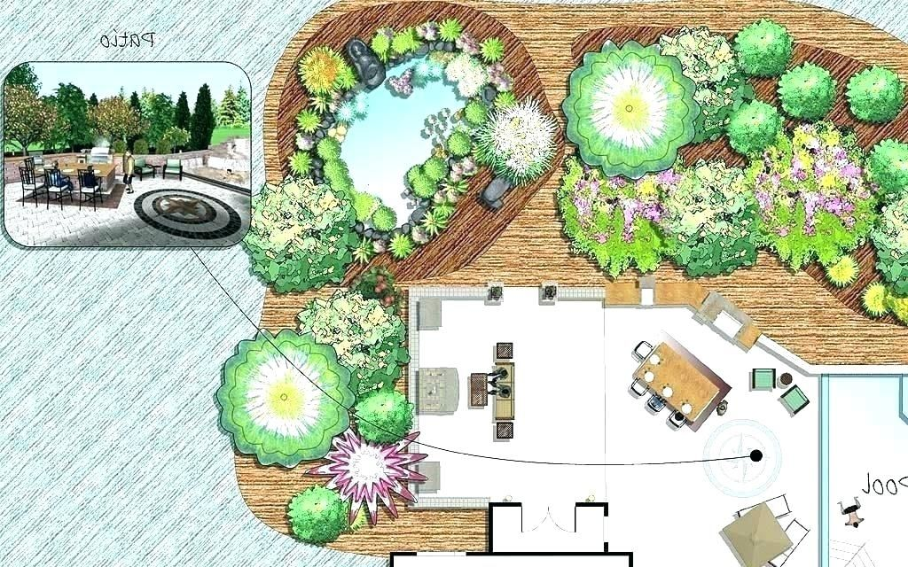 Best Garden Landscape Design App Feels Free To Follow Us In 2020 Landscape Design App Landscape Design Garden Landscape Design