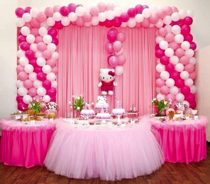 Wedding Showers Birthday Table Tutu Skirt