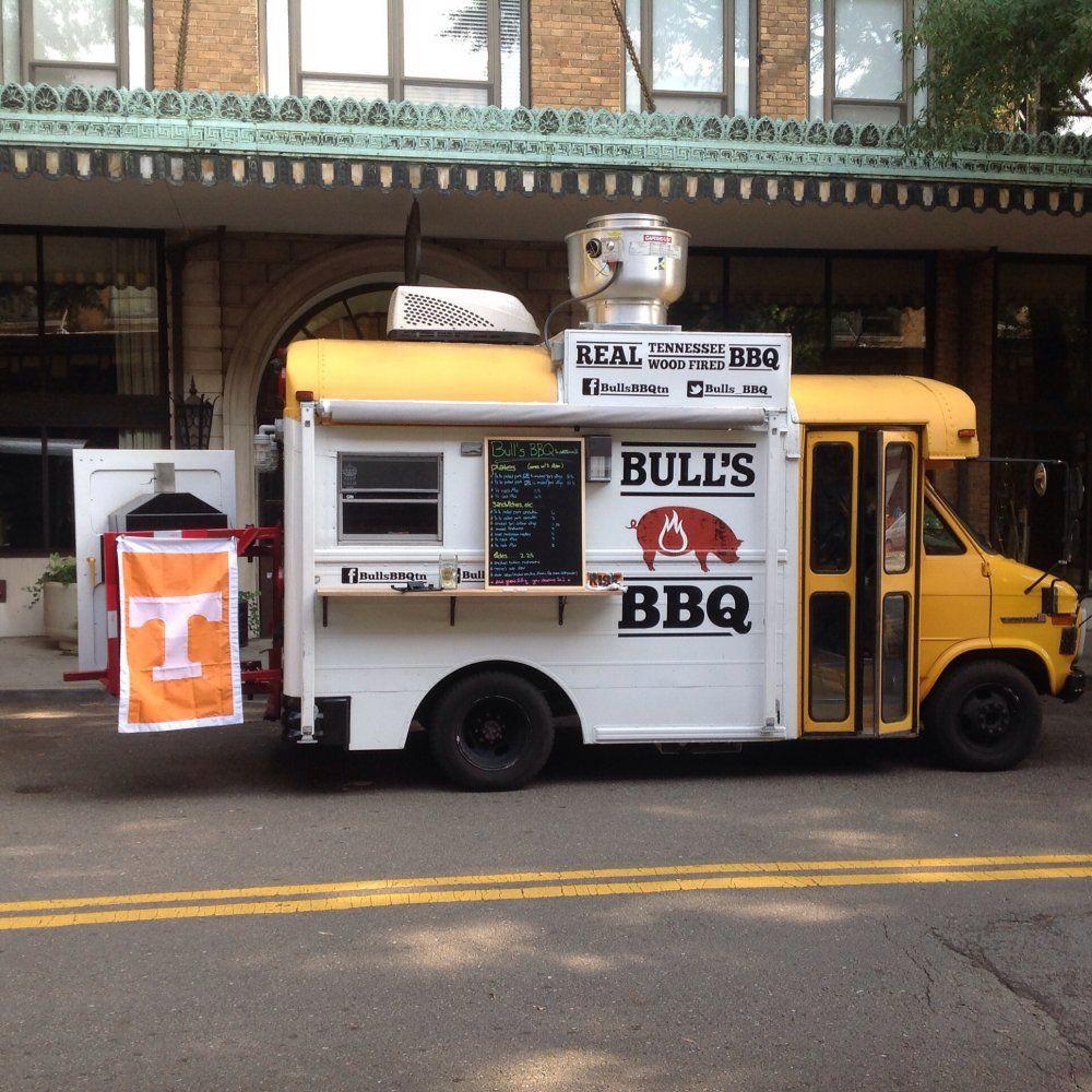 Pin by Richard Scott on Food trucks Food truck, Food