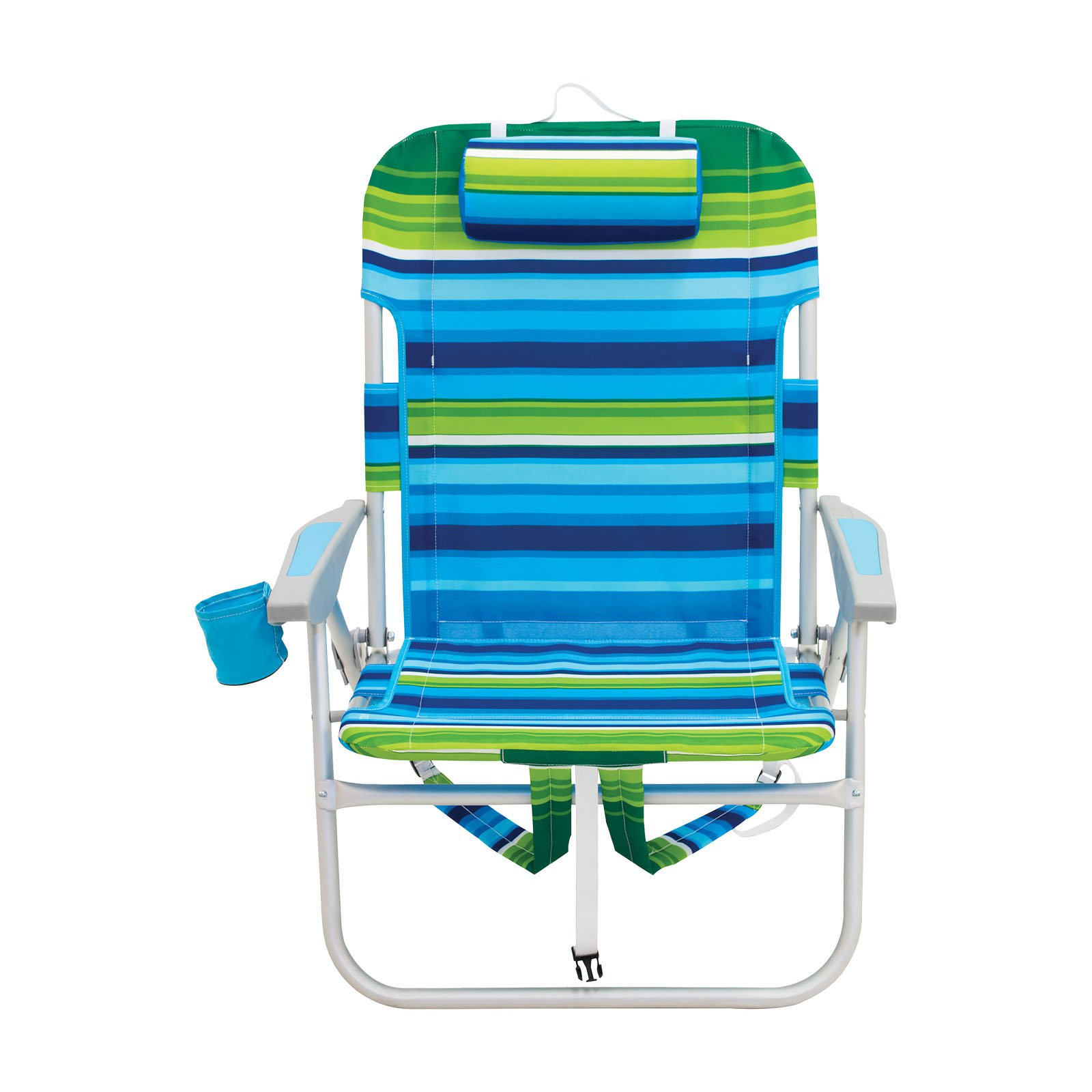 Phenomenal Outdoor Rio Brands Big Boy Beach Backpack Chair Products Ibusinesslaw Wood Chair Design Ideas Ibusinesslaworg