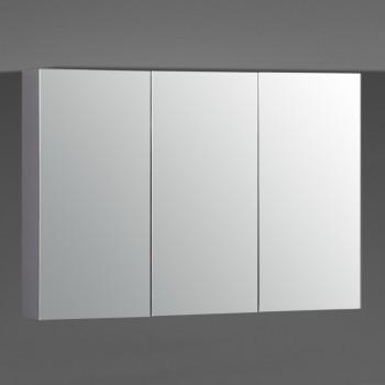 Armoire Avec Miroir Pharmacie Tecno Armoire Salle De Bain Armoire Avec Miroir Salle De Bain