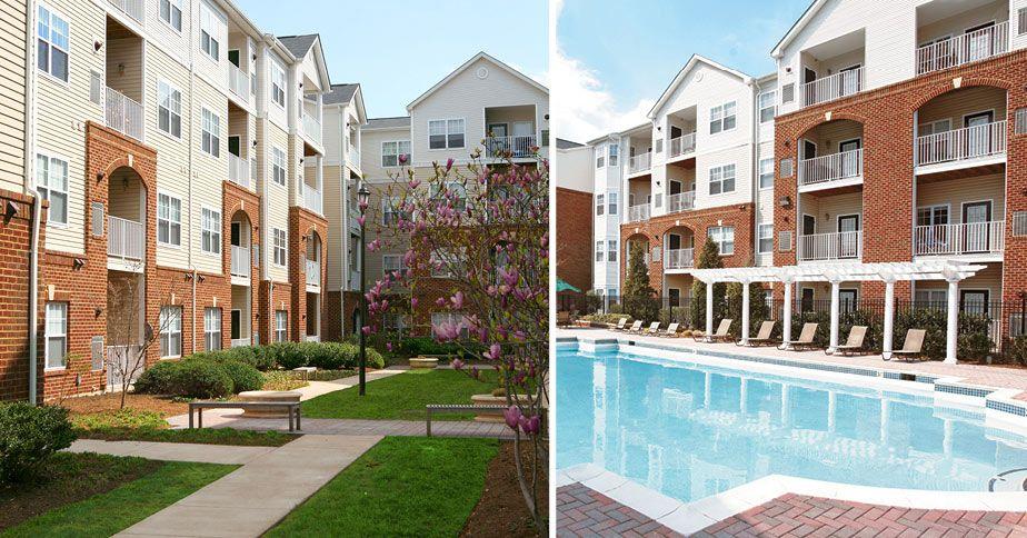 The 10 best images about Washington DC Apartments on Pinterest