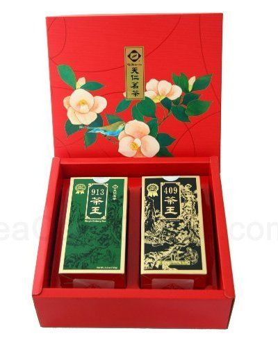 The Best Chinese New Year 2015 Gift Ideas For Friends With