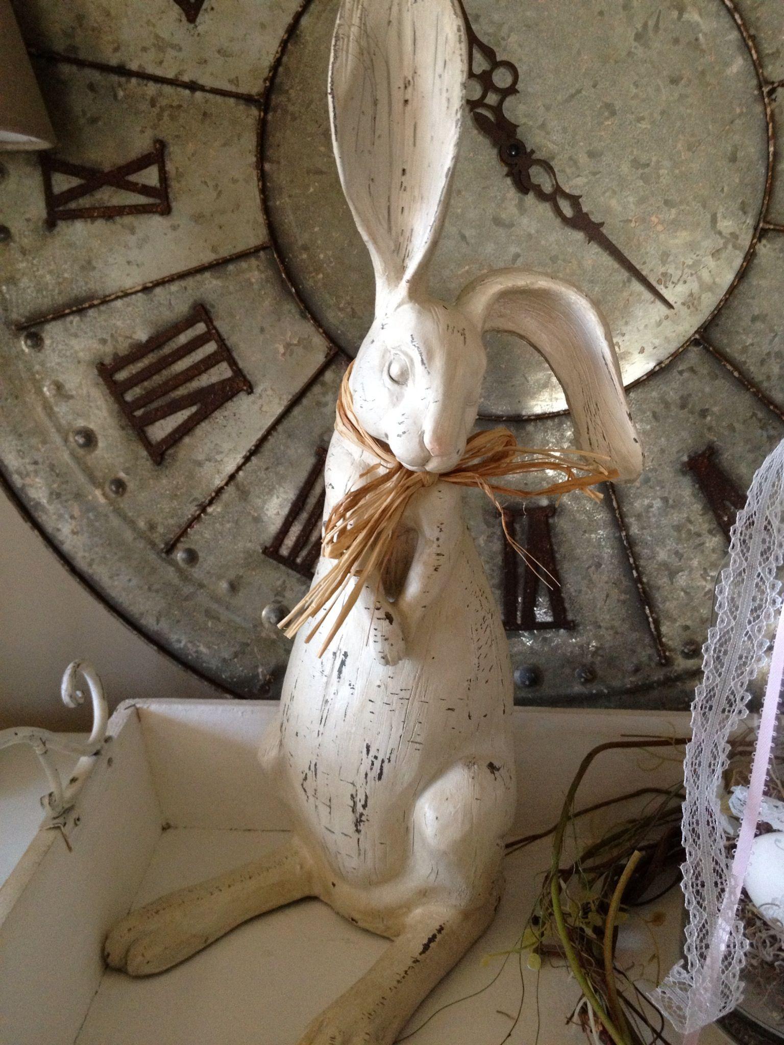Danielle D Hoppy Easter Easter Easter Spring
