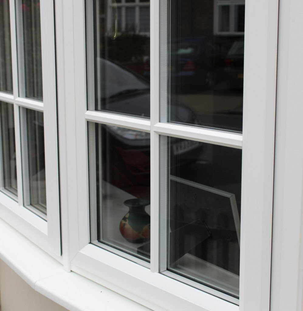 Fenesta upvc doors windows glass flooring - Find This Pin And More On Aluminum Upvc Windows Doors