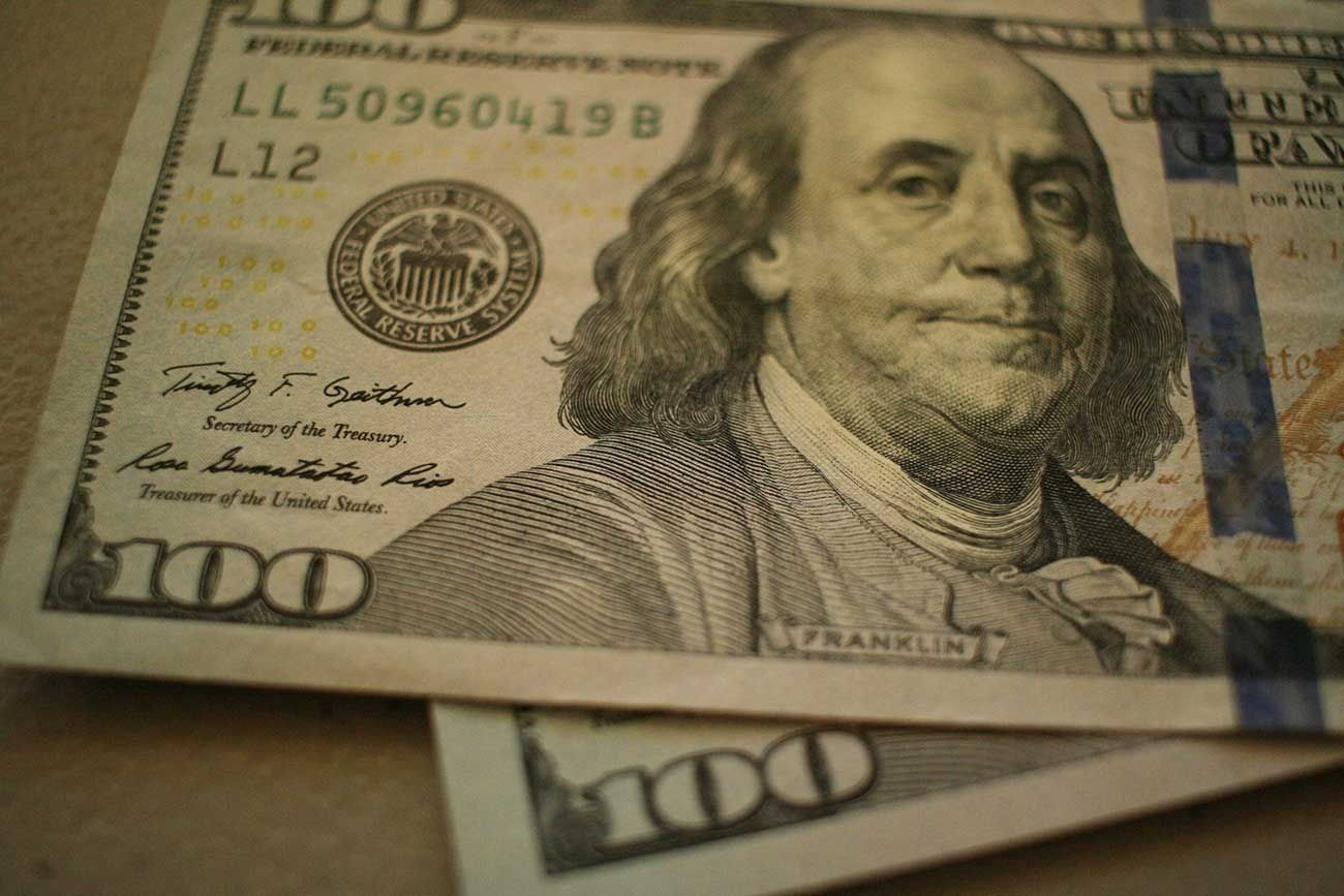 3 Profit Hacks From Top Tax Experts  http://feedproxy.google.com/~r/entrepreneur/latest/~3/yh8Zh0n4Cmk/297484