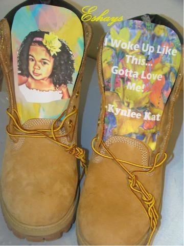 Timberland Boots Ovo | Kijiji in Ontario. Buy, Sell & Save