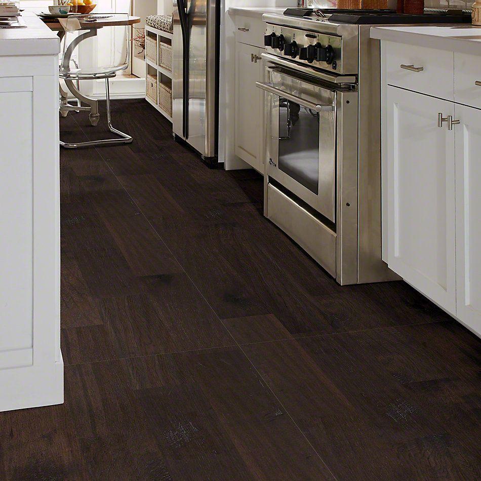 Wood Flooring Houston